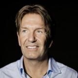 Arkivfoto: I fondsmæglerselskabet får kunderne adgang til it-platformen Straticator, som er udviklet af Erik Damgaard, der også er største investor i selskabet med 28,6 pct. før børsnoteringen.