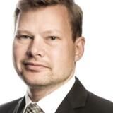 Karl Kühlmann Selliken.