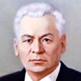 Konstantin Tjernenko døde af lungebetændelse i 1985.