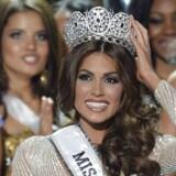 Lørdag den 9. november blev årets Miss Universe kåret. Dette års skønhedskonkurrence foregik i Moskva i Rusland og hele 86 deltagere fra hele verden var med. Der var optrædener fra blandt andre Aerosmith og Panic! at the Disco. Vinderen af årets Miss Universe 2013 blev venezuelanske María Gabriela Isler.