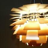 Der er op mod 375 kroner at spare på elregningen, hvis mans skifter hjemmets glødepærer ud med energisparepærer.
