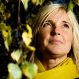 Vickie von Bülow har fået et helt andet liv, meget mere energi og lyst til at kaste ud i nye projekter, efter at hun som næsten 40-årig fik diagnosticveret og behandlet sin socialangst. Indtil da havde både hun selv og lægen slået det hen som naturlig nervøsitet.