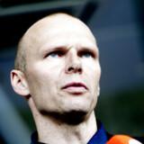 Den tidligere Brøndby-boss Ole Bjur bliver sportschef i 'det nye' Fremad Amager.
