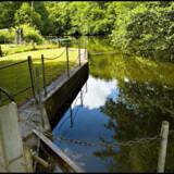 Vandet har siden middelalderen leveret energi til folk omkring Tørning Å, og i 1862 blev den forstærket af en højkanal.
