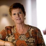 »Mange medarbejdere er utrolig loyale over for deres arbejdspladser og er meget villige til at tage et ekstra nap, når der brug for det,« siger LOs næstformand Lizette Risgaard.