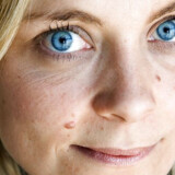 Lotte Bundsgaard