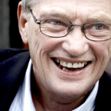 Jørgen Poulsen kan koste Dansk Røde Kors to mio kr.