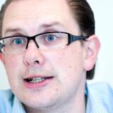 Ammitzbøll forlader nu De Radikale, efter han i en kronik i Berlingske Tidende kritiserede partiets ledelse.