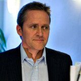 Anders Samuelsen og Villum Christensen kan nu se frem til selskab i Liberal Alliances folketingsgruppe.