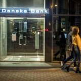 Igennem en årrække er Danske Bank blevet brugt til at hvidvaske op mod 53 milliarder danske kroner igennem deres estiske filial i Tallinn. Her reportage fra den estiske hovedstad.