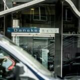 Igennem en årrække er Danske Bank blevet brugt til at hvidvaske milliarder igennem deres estiske filial i Tallinn.
