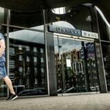 Igennem en årrække er Danske Bank blevet brugt til at hvidvaske milliarder af danske kroner igennem den estiske filial i Tallinn
