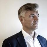 Allan Polack er i dag topchef for PFA, men var tilbage i 2008 chef for Nordea Asset Management og ansvarlig for at forvalte 1.200 mia. kr. Dengang var det særligt én finansiel hovedpine, der optog finansmanden. I dag er han mere bekymret for den sociale ustabilitet, der kan opstå, når den næste krise kommer.