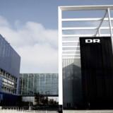 Danmarks Radios medarbejdere står over for en stor fyringsrunde.