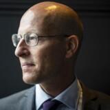 Siden finanskrisen eskalerede i 2008, er kravene til de danske banker blevet strammet så meget, at myndighederne bør holde igen med at indføre ny, skærpet regulering, mener CBS-professor Jesper Rangvid.