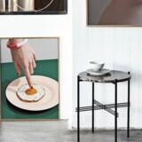 I alt ti Fashion on Print-plakater kan købes hos Paper Collective. Foto: PR