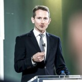 Torsdag præsenterer finansminister Kristian Jensen (V) officielt regeringens forslag til næste års finanslov. Onsdag aften er flere elementer af udspillet kommet frem.