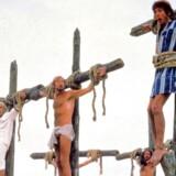 Nypuritanismens indtog har skabt en humorforladt tid. I dag ville f.eks. Monty Python have ringe chancer for succes, mener debattør Mikkel Andersson.