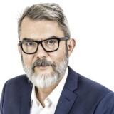 Søren Frank byline