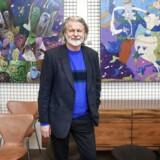 Auktionshuset Lauritz.com og hovedejer Bengt Sundstrøm er under pres på flere fronter. Virksomheden har lånt store millionbeløb ud til en lang række partnere. Berlingske Business har nu fået nye oplysninger, der blotlægger, at partnere kan slippe ud af gælden til auktionshuset.