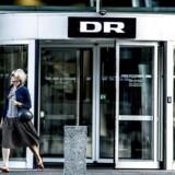 DR skal fyre mange medarbejdere, svarende til omkring 500 årsværk, forventer tillidsfolk. DRs generaldirektør, Maria Rørbye Rønn, har tidligere sagt, at hun vil søge at undgå årlige fyringsrunder de kommende fem år.