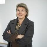 Karen Bender, som er tidligere e-commerce - og marketingdirektør i Københavns Lufthavn, er blevet ansat som ny kommerciel direktør.