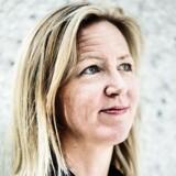 Zealand Pharma-topchef Britt Meelby Jensen har længe været på jagt efter en model, hvor det danske biotekselskab kan finde sine egne ben.