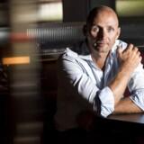 Jesper Boelskifte er direktør og stifter af restaurantkæden bag MASH og Le Sommelier - to koncepter som netop nu bliver ført ud i Europa.