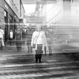 Forsøg på genopretning af psykiatrien, og udvalg, der skulle tage stilling til indsatsen for mennesker med behov for psykiatrisk behandling, glemmer at foretage vurdering af ressourcebehovet. Omlægningerne af psykiatrien har ført til bedrøvelige resultater, mener Per Vendsborg, der er tidl.psykiatrichef i Storstrøms Amt og cheflæge i Region Sjælland. (Arkivfoto: CATHRINE ERTMANN/Ritzau Scanpix)