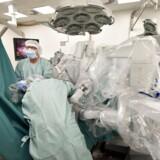 Vi skal ikke rulle specialplanen tilbage og genetablere de lokale sygehuse, siger Danske Patienter.
