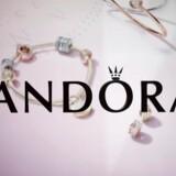 Arkivfoto. Pandora.