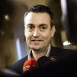 Socialdemokratiets arbejdsmarkedsordfører, Leif Lahn Jensen, afviser at nedsætte beløbsgrænse for udenlandsk arbejdskraft. Han får opbakning fra såvel Dansk Folkeparti som fagforbundet 3F.
