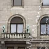 Københavns Andelskasse valgte i sensommeren 2017 at flytte fra Hellerup til hjertet af København som et symbolsk opgør med fortiden. Nu har den nuværende ledelse bedt politiet om at efterforske den tidligere ledelse, og Finanstilsynet har politianmeldt andelskassen til Bagmandspolitiet for brud på hvidvaskloven.