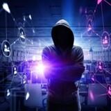 Den berygtede, russiske hackergruppe Fancy Bear med tætte forbindelser til landets efterretningstjeneste opererer igen i USA. Arkivfoto: Iris/Scanpix