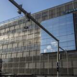 Danske Bank er i fuld gang med at neddrosle bankens forretningsaktiviteter i sin skandaleramte estiske afdeling.