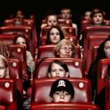 Dansk Folkeparti vil gerne have, at danske film bliver mere alsidige og appellerer til et bredere publikum. Derfor har partiet foreslået at rykke Den Danske Filmskole og Det Danske Filminstitut til Fyn.