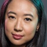 New York Times-journalisten Sarah Jeong er havnet i et stormvejr efter fremkomsten af gamle tweets med bidske udfald rettet mod hvide mænd.