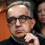 Sergio Marchionne døde i sidste uge efter kort tids sygdom, kun 66 år gammel – netop som den kæderygende arbejdsnarkoman skulle til at trække sig tilbage og nyde sit otium.