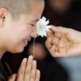 Mindfulness er et buddhistisk begreb, der beskriver evnen til at vide, hvad du laver, mens du laver det. Nu har Folketinget taget initiativer til at indføre mindfulness i folkeskolen. Mere end 100 videnskabeligt kontrollerede studier har nemlig vist, at stress, angst og depression kan behandles med mindfulness på niveau med medicin.