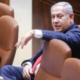 Den israelske premierminister, Benjamin Netanyahu, og hans Likud-regering har med vedtagelsen af en »nationalstatslov« skabt røre i Israel.