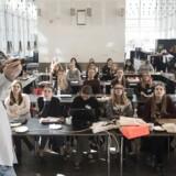 Den sociale mobilitet er blevet svagere i Danmark. Det går ud over udnyttelse af talenter og sammenhængskraft, mener eksperter.