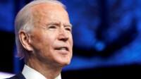 Biden med nye ministre: Amerika er tilbage