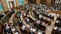 Politisk aftale skyder 850 millioner kroner i brintprojekter