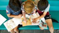 Folkeskolen er presset – og det truer den sociale mobilitet