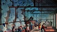 Tidligere museumsinspektør: Det var ikke slavehandel, der drev 1700-tallets danske skibseventyr