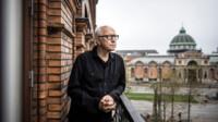 Ditlev Tamm svarer igen: Kritikernes reaktion på byggeriet ved Nyborg Slot er latterlig