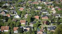 Økonom ser robust boligmarked inden deadline for låneindgreb