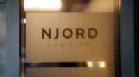 Bagmandspolitiet dropper sigtelse for groft bedrageri mod dansk advokatfirma