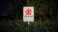 Nordsjællands Politi om indbrud i private hjem: »Der er en egen skyld hos os alle i forhold til, hvor gode vi er til at sikre vores hjem«