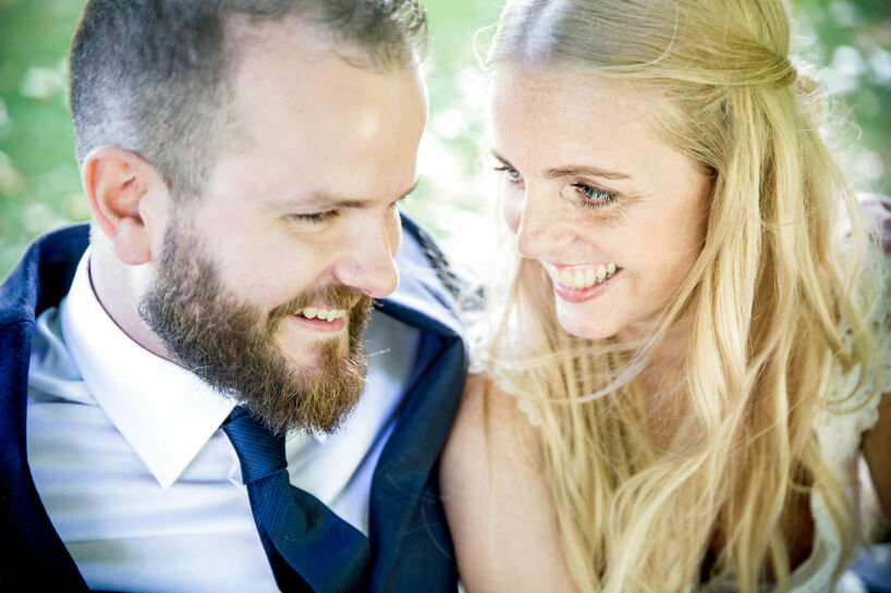 Krise faser utroskab dating